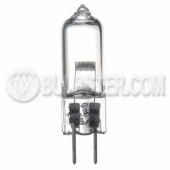 B007HRVK94 likewise T3 L  Bulb also Aurora Matte White Double Bowl Glass Vanity Top 1500mm together with Quadra Robe Hook as well Metal Front Doors. on tv base replacement