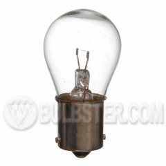 Eiko 1651 40316 5v Volts 6a Amps Replacement Lamp 2 20