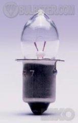 Eiko 40114 PR7 Miniature Automotive Light Bulb