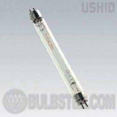 Ushio 3000013 G4t5 4w Watts Replacement Lamp 11 25