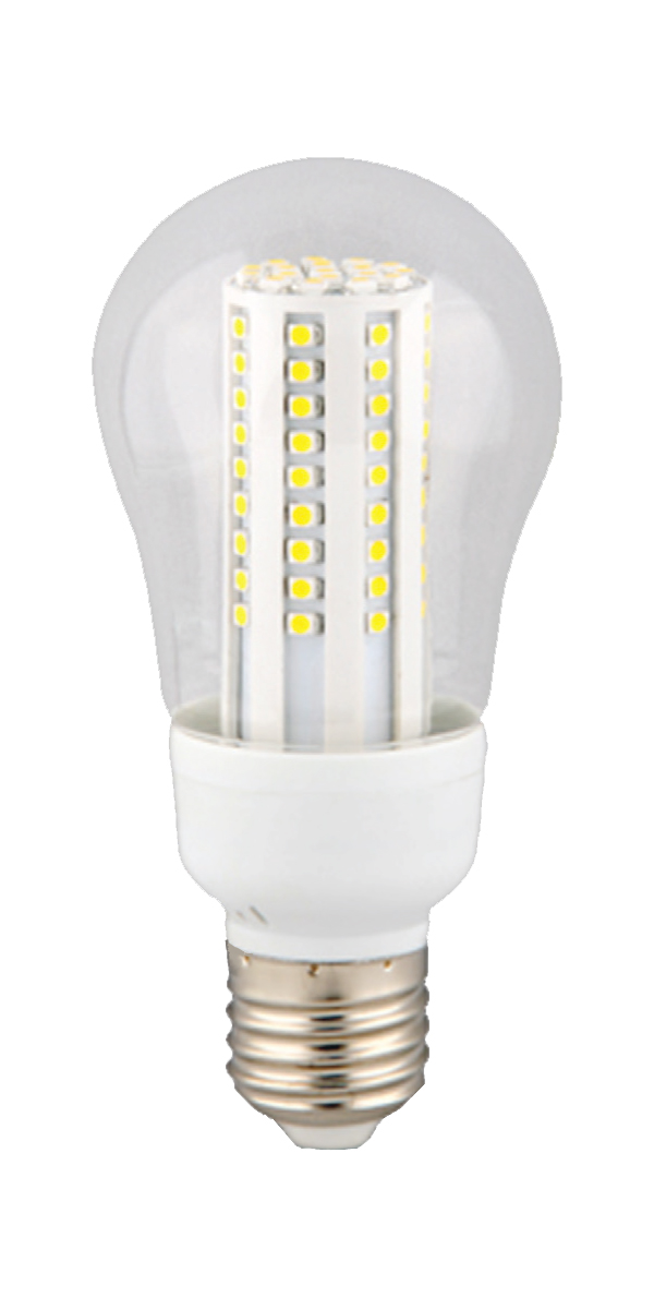 Halogen Light Bulbs At Bulbster The Best Bulb For Halogens